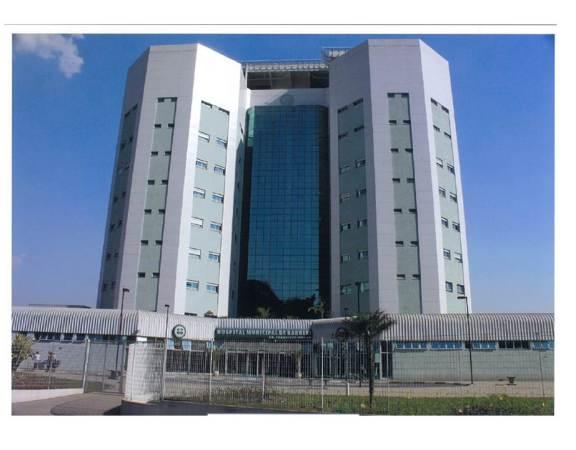 HospitalBarueri1