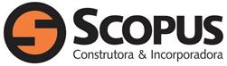 Scopus Construtora