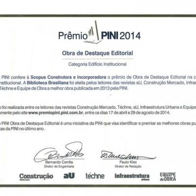 premio_scopus_pini___a_2014